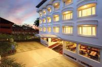 Cochin Palace Image