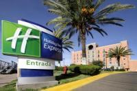 Holiday Inn Express Guanajuato Image