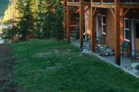 Buffalo Mountain Lodge Image