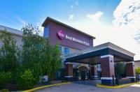 La Quinta Inn & Suites Lafayette Image