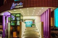 Arriva Express Plaza del Sol Image