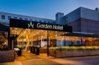 Bilderberg Garden Hotel Image