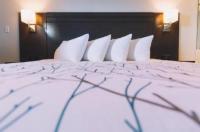 Service Plus Inns & Suites Grande Prairie Image