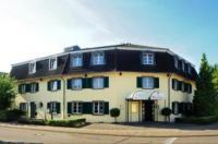 Hotel Pontivy Image