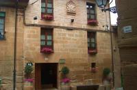 Casa Rural de Legarda Image