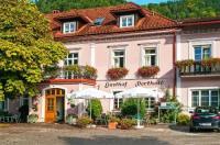 Gasthof Zum Niederhaus - Familie Perthold Image