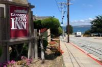 Cannery Row Inn Image