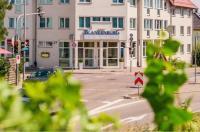 Blankenburg Hotel Image