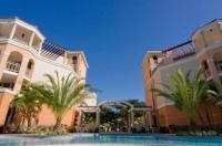 Rincon Beach Resort Image