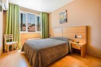 Hotel Botanico Image
