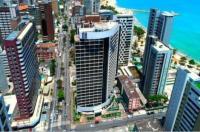 Comfort Hotel Fortaleza Image