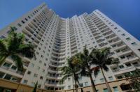 Quality Suites Bela Cintra Image