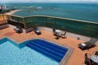 Quality Suites Vila Velha Image