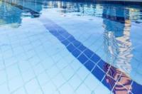 Quality Hotel Afonso Pena Image