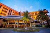 Quality Hotel Aracaju Image