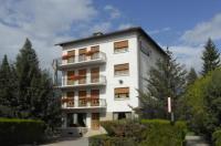 Hotel Celisol Cerdagne Image