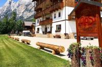 Hotel Oasi Image