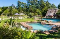 Ingeli Forest Resort Image