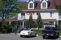 Motel Derfal Image