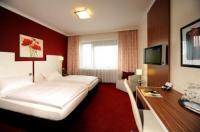 Hotel Bremer Tor Image