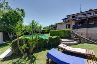 Rome Suites & Apartments - Villas Image