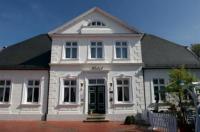 Ringhotel Residenz Wittmund Image