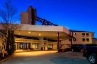 Sinbads Hotel & Suites Image