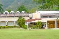 UWI Mona Visitors' Lodge & Conference Centre Image