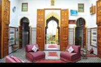 Riad Dar Jabador Image