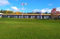Oasis Motel Image