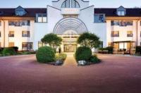 Moevenpick Hotel Muenchen-Airport Image