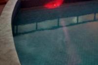 Atmosfera Hotel Image