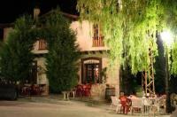 Casa Turismo Rural Pantano de Burgomillodo Image