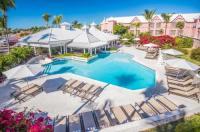 Comfort Suites Paradise Island Image