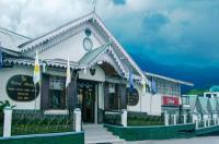 Central Heritage Resort & Spa-Darjeeling Image