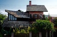 Floripa Guest House Image