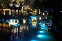 Liuying Hotel West Lake Hangzhou Image