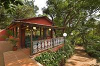 Hotel Radha Cottage Image