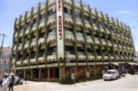 Hotel Sobhraj Image