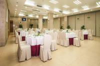 Huachen Impression Hotel Image