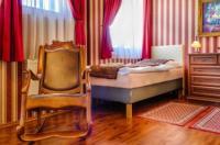 Hotel Tevel Image