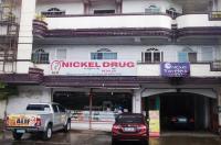 Nickel Travellers Inn Image