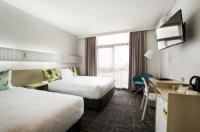 Sandringham Hotel Image