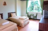 Somrudee Resort Image