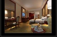 Zhejiang D.H Hotel Image