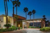 La Quinta Inn Laredo Image