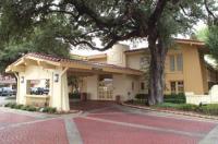 La Quinta Inn Waco University Image