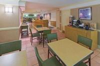 La Quinta Inn San Antonio Lackland Image