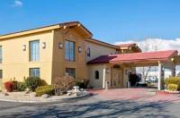 La Quinta Inn Reno Image