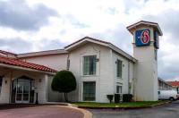 Motel 6 Euless - DFW West Image